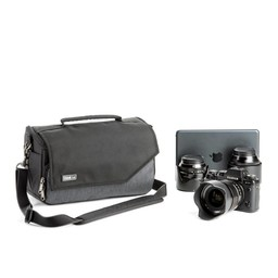 ThinkTank ThinkTank Mirrorless Mover 25i