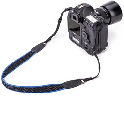 ThinkTank ThinkTank Camera Strap V2.0