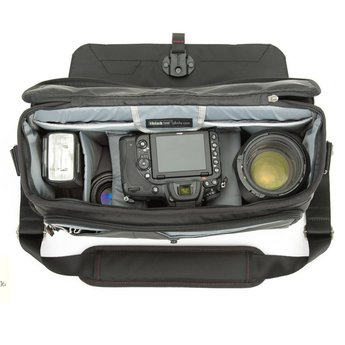 ThinkTank Spectral 15  Black