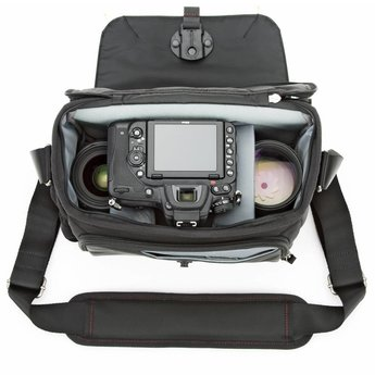 ThinkTank Spectral 8 Black