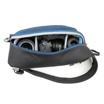 ThinkTank TurnStyle® 10 V2.0 Blue Indigo