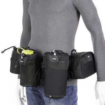 ThinkTank Pro Speed Belt