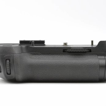 Used Nikon MB-D12 grip (D810)