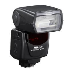 Used Nikon SB-700
