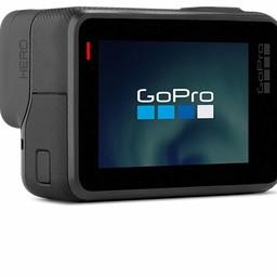GoPro GOPRO Hero (2018)