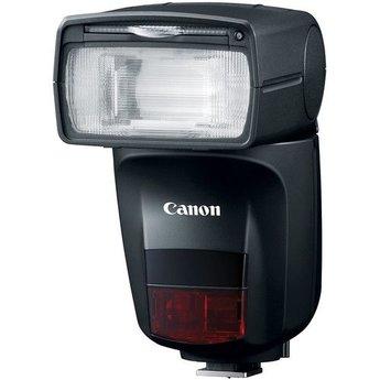 Canon Canon 470EX-AI
