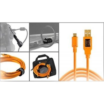 Tether Tools Tether Tools Starter Tethering Kit