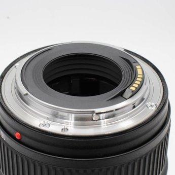 Canon Used Canon 16-35mm L f/4 USM