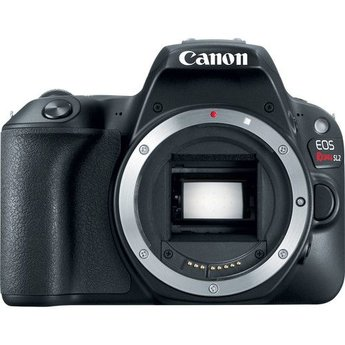 Canon Canon Rebel SL2 body