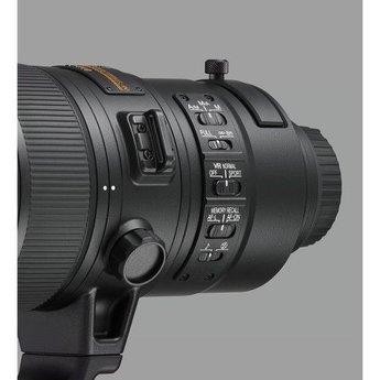 Nikon Nikon AF-S NIKKOR 180-400mm f/4E TC1.4 FL ED VR Lens