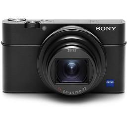 Sony Sony DSC-RX100 VI