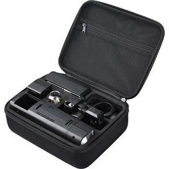 Godox AD200 TTL Pocket Flash Kit