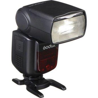 Godox V860II