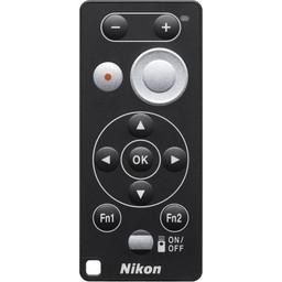 Nikon ML-L7 Remote (p1000)
