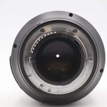 Used Nikon 105mm 2.8 VR Micro