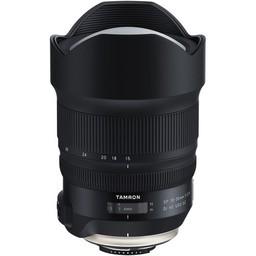 Tamron Tamron 15-30 f/2.8 Di VC USD G2 (Nikon F)