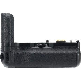 Fujifilm Fujifilm X-T3 battery grip VG-XT3