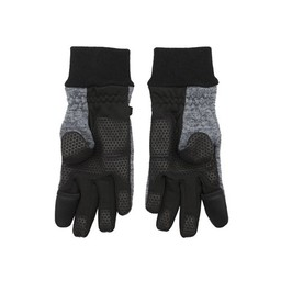 Promaster PRO Photo Gloves