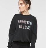 Addicted To Love Crew