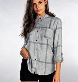Pixen Shirt