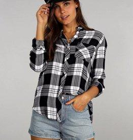 Kiana Shirt