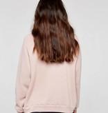Snowdays Sweatshirt