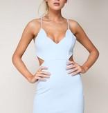 Brinley Dress