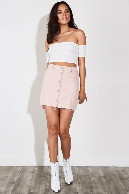 Jolene Skirt
