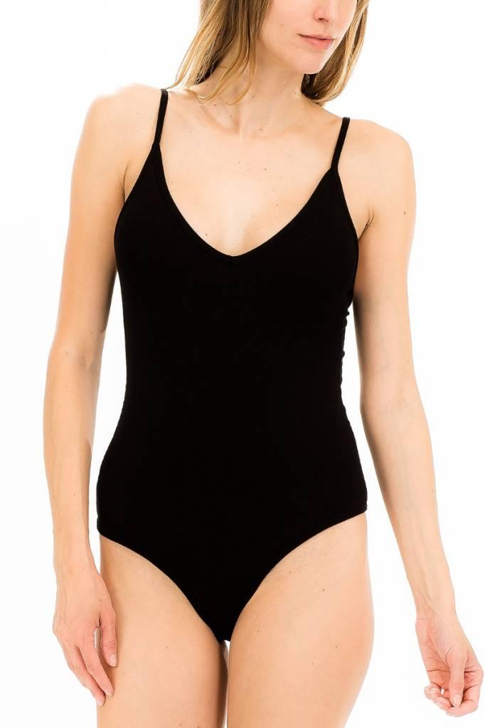 Layton Bodysuit