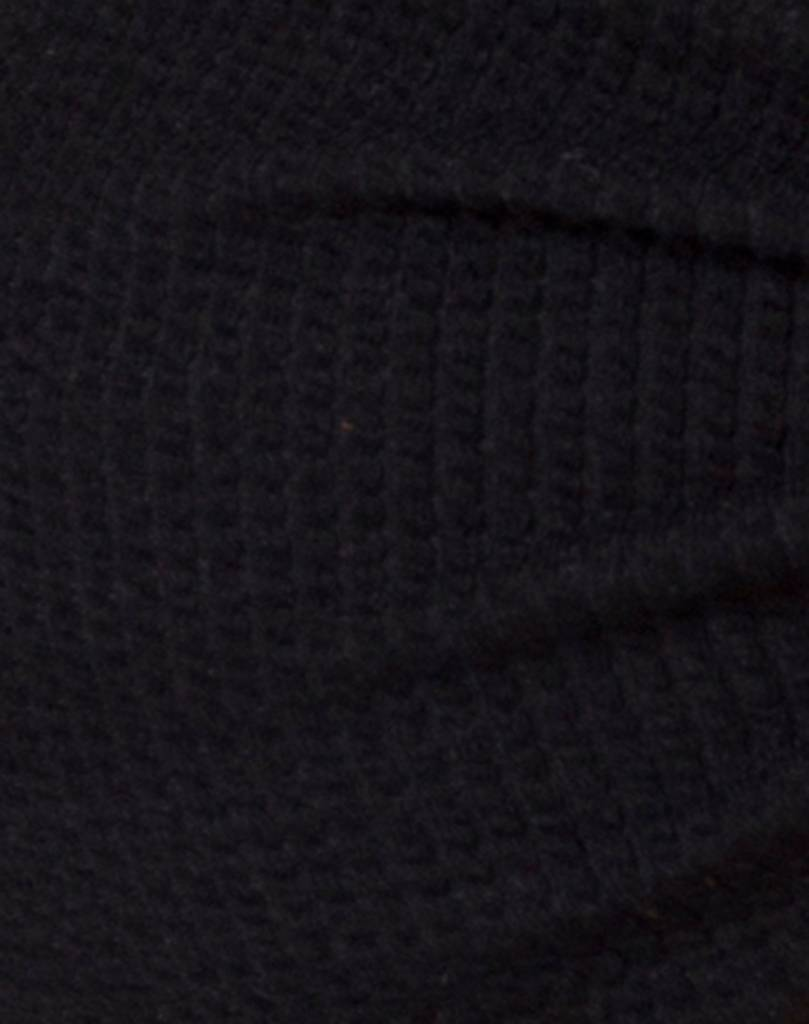 Samara Crinkle Bikini Top