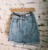 Sydney Skirt