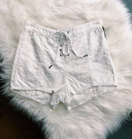 Wildly Yours Shorts