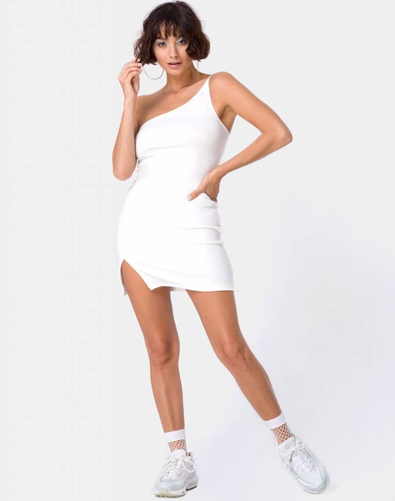 Sattia Dress