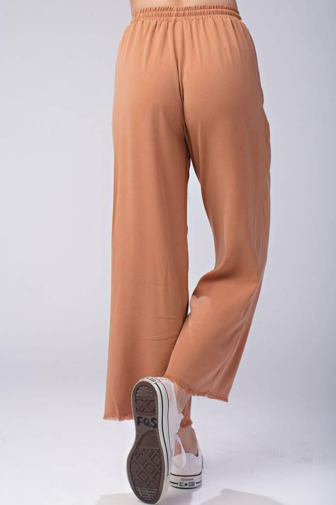 Bogota Pants
