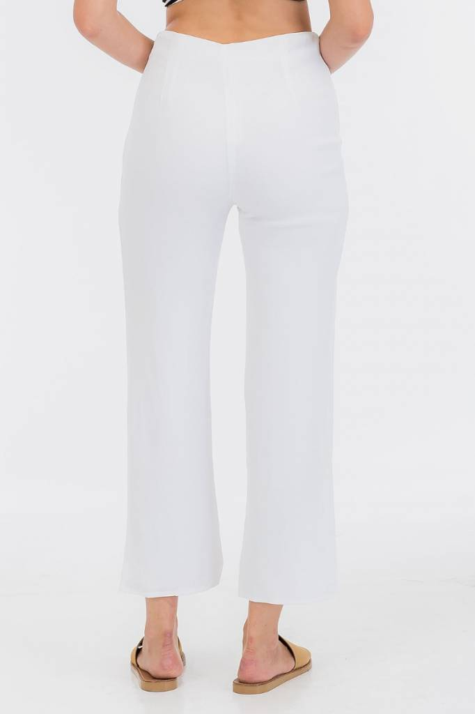 Dover High Waisted Pants