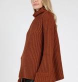 Calgary Sweater