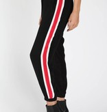 Manchester Knit Joggers