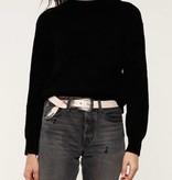 Heartloom Naomi Sweater