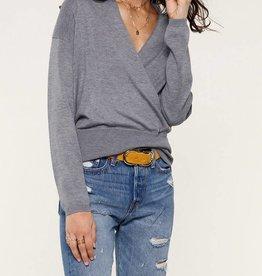 Heartloom Everly Sweater