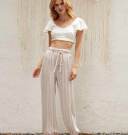 Daydreamer Pants