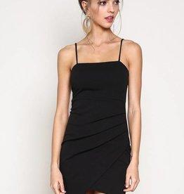 Keene Dress