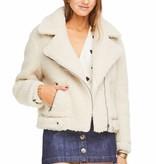 Brooklyn Jacket