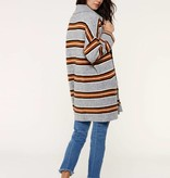 Heartloom Ani Sweater