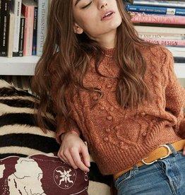 Heartloom Hazel Sweater