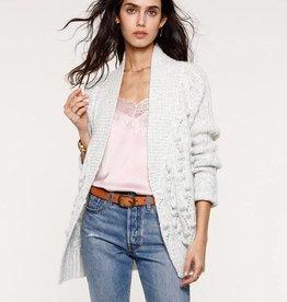 Heartloom Kylie Sweater