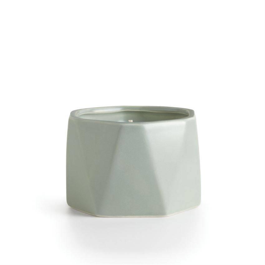 Santal Fig Dylan Ceramic Candle