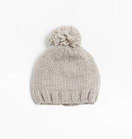 Mango Yarn Hat