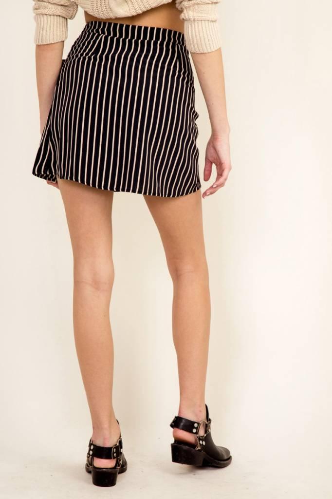 Kearny Skirt