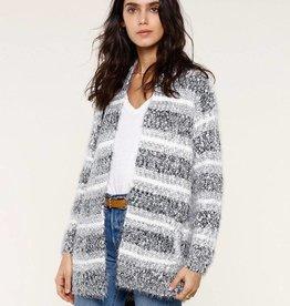 Heartloom Mila Sweater