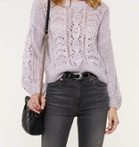 Heartloom Bella Sweater